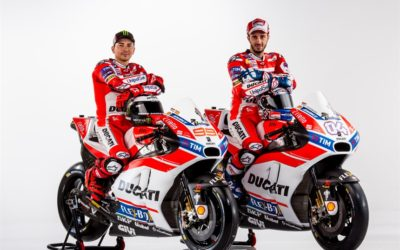Domenica 26 Marzo    MotoGP All Together!!!